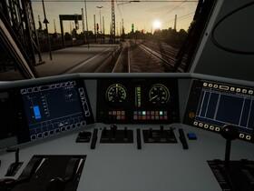 Cab101 (7)
