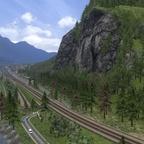 Reise Gotthard (4)