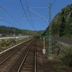 Strecke (53)