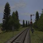 Strecke (26)