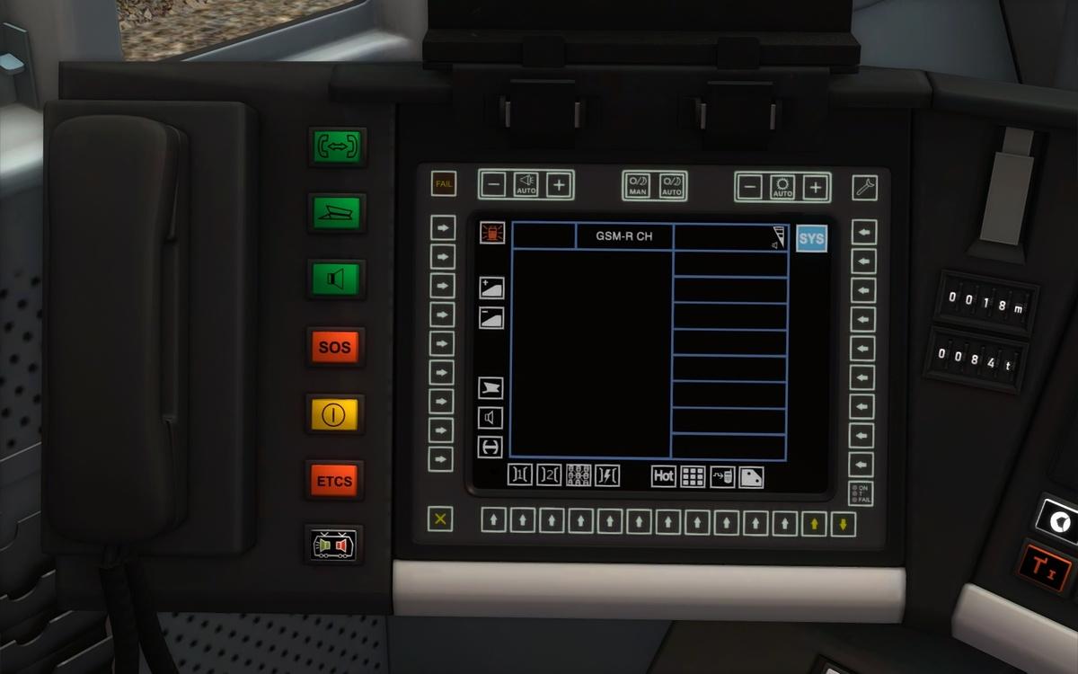 Re460 Cab (5)