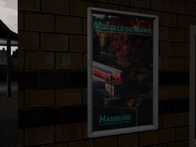 HBL (38)