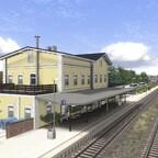 Norddeutsche Bahn (43)