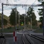 Gleise (5)