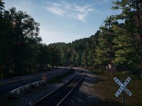 Strecke (16)