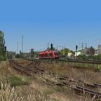 Screenshot_Brennitzer Linienstern_50.98412-6.27747_17-05-20
