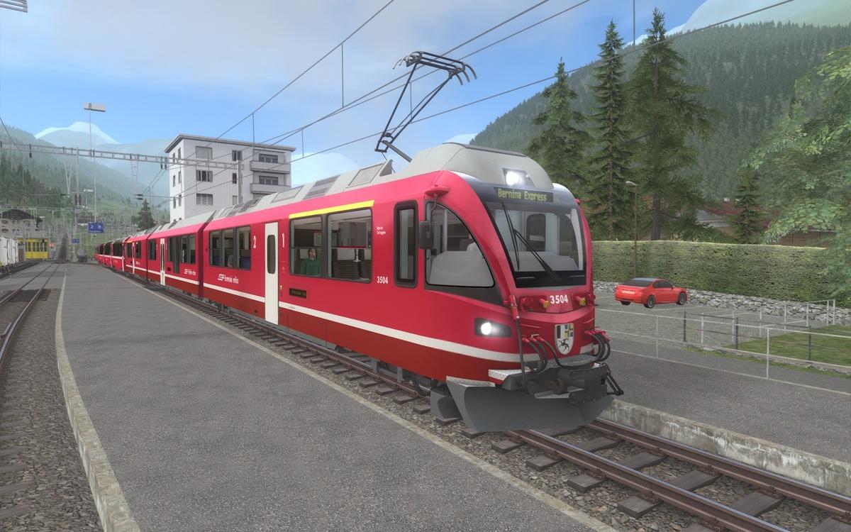 Screenshot_Bernina Line_46.32397-10.05435_17-01-48