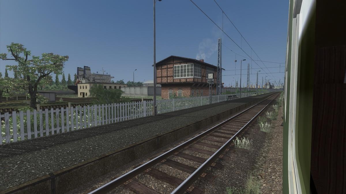 Screenshot_S-Bahn Rostock_54.08340-0.06867_08-08-22