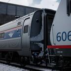 AmtrakW (1)
