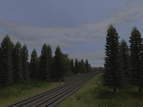 Strecke (39)