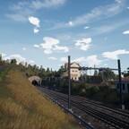 Strecke (28)