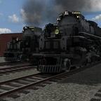 Screenshot_Union Pacific's Wasatch Grade_41.27197--110.96993_16-00-37