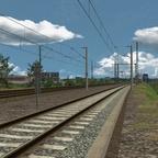 Strecke (60)
