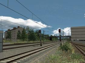 Strecke (31)