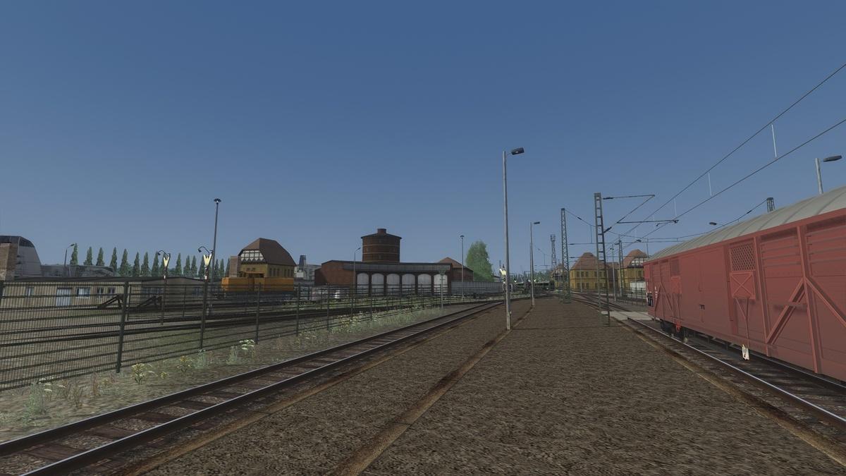 Screenshot_S-Bahn Rostock_54.08488-0.07114_08-02-49