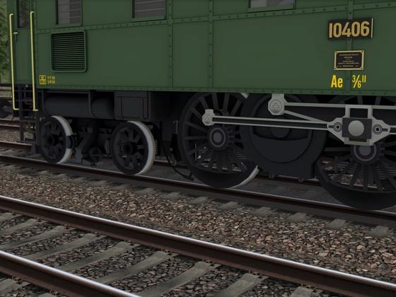 Modell (5)