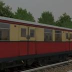 476 (6)