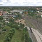 Norddeutsche Bahn (11)