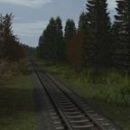 Strecke (13)