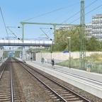 1 Hoch. Mzburg sud (1)