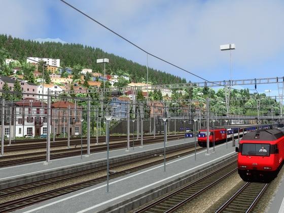 Reise Gotthard (39)