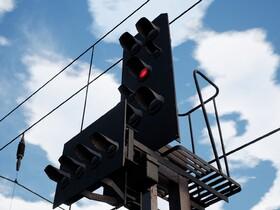 Signals (2)