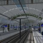 Screenshot_Salzburg - Rosenheim_47.81332-13.04582_12-00-35