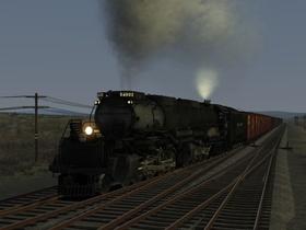 Screenshot_Union Pacific's Wasatch Grade_41.20562--111.10396_08-02-55