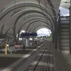 Norddeutsche Bahn (4)