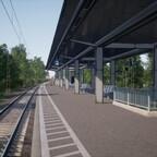 Strecke HRR (37)