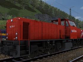 NS6400MaK1206 (12)