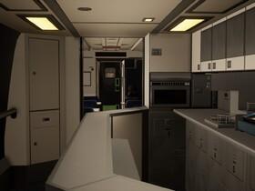 AmtrakW (6)