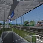 Freilassing - Linz (8)