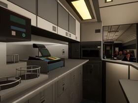 AmtrakW (7)