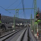 Strecke (47)