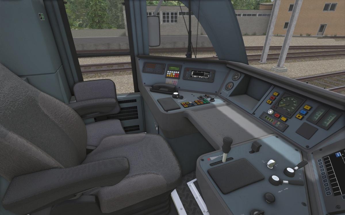 Cab (1)