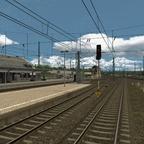 Strecke (56)