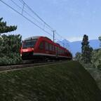 648er