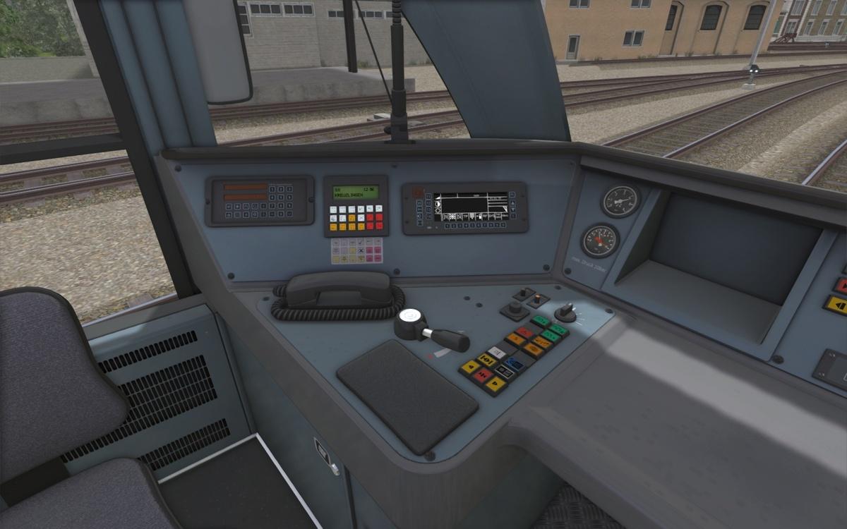 Cab (2)