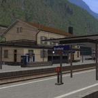 Reise Gotthard (1)