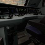 Cab101 (6)
