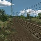 Strecke (66)