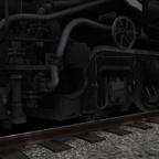 Screenshot_Union Pacific's Wasatch Grade_41.27202--110.97041_16-02-04