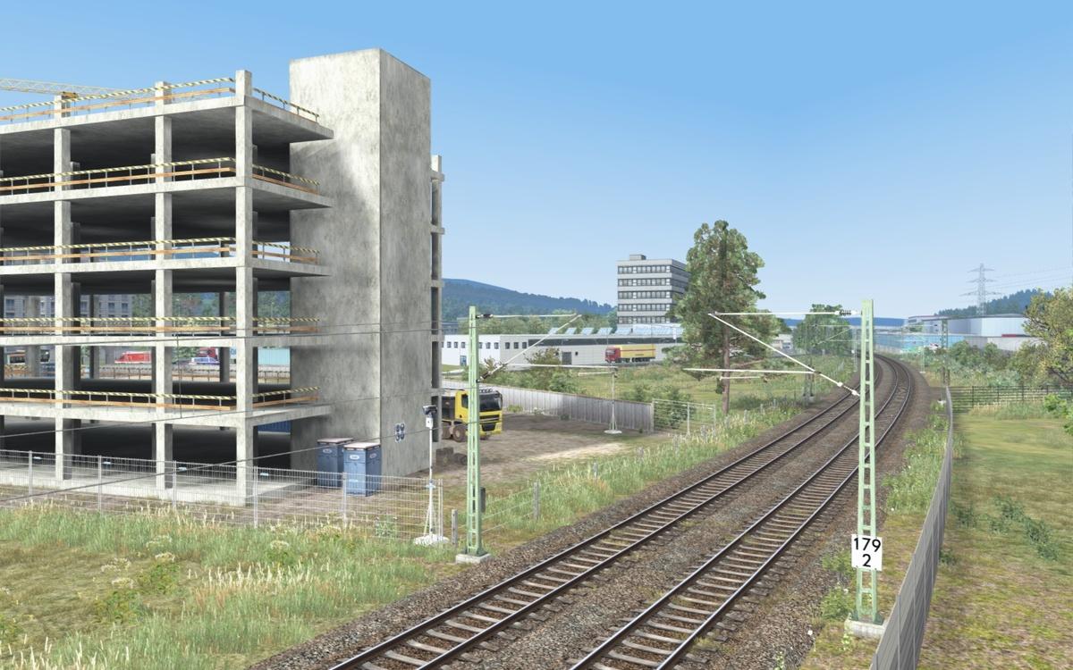 2 Hoh Mzburg (9)