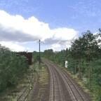 Norddeutsche Bahn (63)