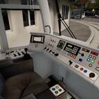 Cab ULF (1)
