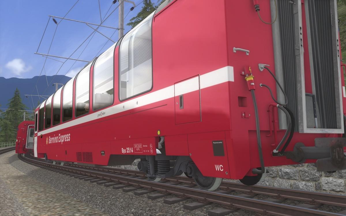 Screenshot_Bernina Line_46.34653-10.05199_15-02-14