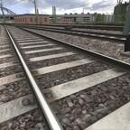 Ndd Bahntechnik (2)