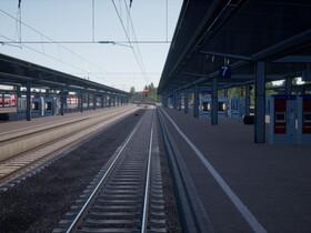 Strecke HRR (14)