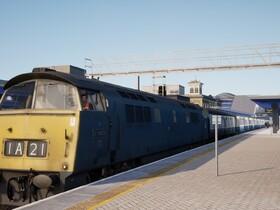 Class52 (10)